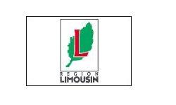 drapeau region_limousin