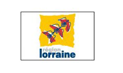 drapeau region_lorraine
