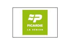 drapeau region_picardie