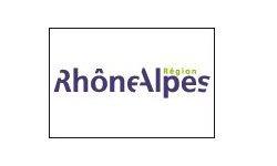 drapeau region_rhone alpes