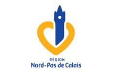 drapeau region-nord-pasdecalais