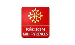 drapeau region-midi-pyrenees