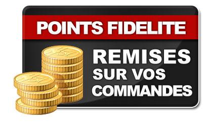 loyalty discount fr