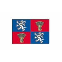 Drapeau Gascogne (Province)