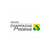 Drapeau Région Champagne Ardenne