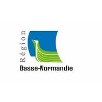 Drapeau Région Basse-Normandie