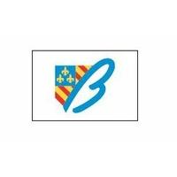 Drapeau Région Bourgogne