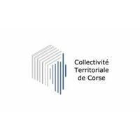 Drapeau Région Corse