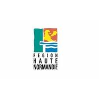 Drapeau Région Haute-Normandie