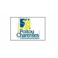 Drapeau Région Poitou-Charente