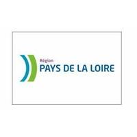 Drapeau Région Pays-de-la-Loire