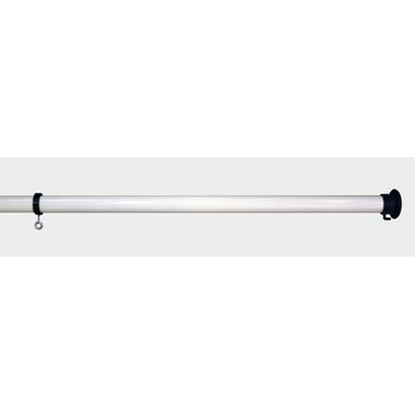 mat-de-facade-diametre-35mm