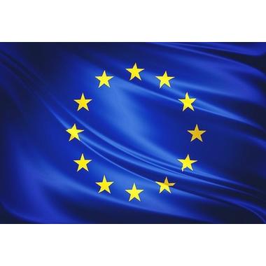 drapeau europe-