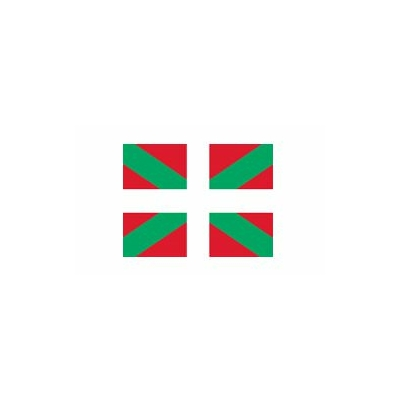 Drapeau Pays Basque (Province)