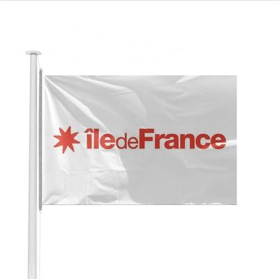 drapeau-region-ile-de-france