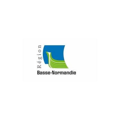 drapeau region-basse-normandie