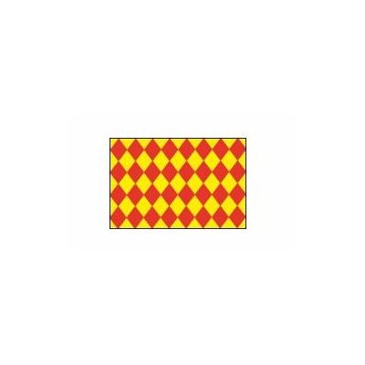 drapeau angoumois