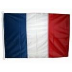 Drapeau français 120x180 cm