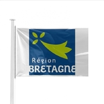drapeau-region-bretagne