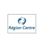 drapeau region_centre