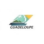 drapeau region-guadeloupe
