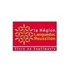 drapeau region_languedoc
