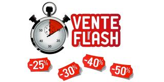 vente-flash