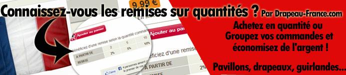 banniere-remises-quantitatives