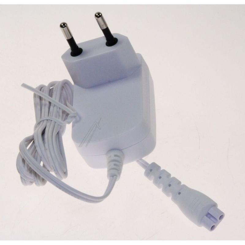 chargeur-secteur-calor-aquaperfect-ep9300-epilateur-d339794
