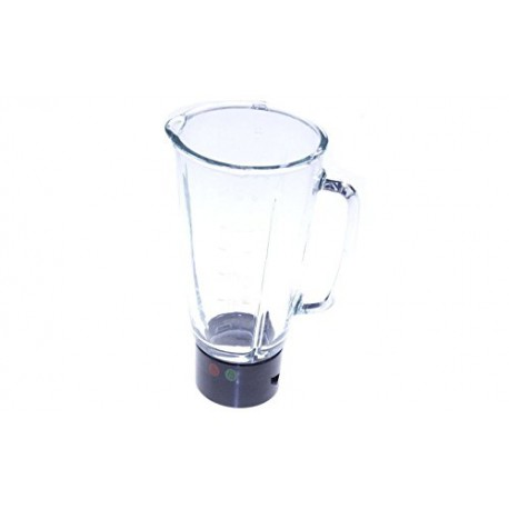 bol-blender-nu-sans-couteau-moulinex-faciclic-glass-ms-0a11435