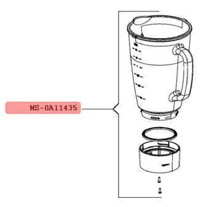ms-0a11435-bol-blender-avec-embase