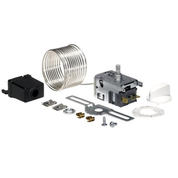 thermostat-universel-danfoss-077b7008-pour-refroidisseurs-de-bouteilles-et-d-eau