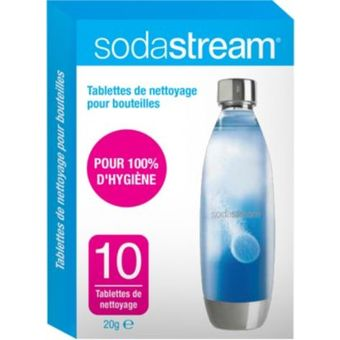 tablettes-sodastream-tablette