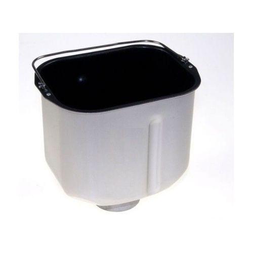 cuve-complet-pour-machine-a-pain-moulinex-1075388446_L