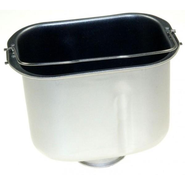 reservoir-complet-bread-4055058814