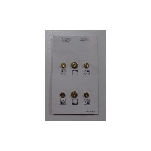 kit-injecteurs-gaz-butane-beko-cg61000g-1141679805_L