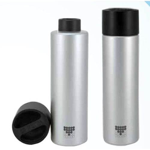 bouteille-d-eau-fill-and-go-silver-brita-1003934-1100981752_L