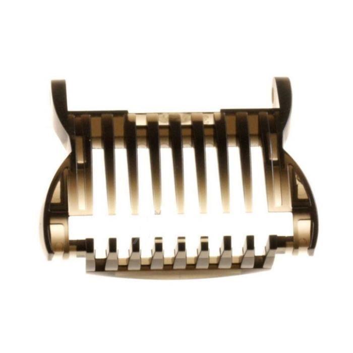 35808522-cutting-guide-0-4-5mm