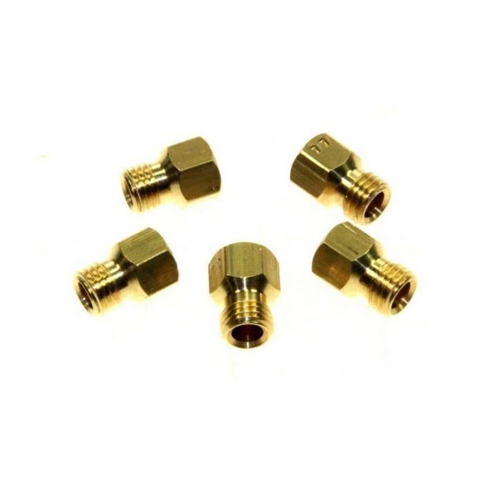 4055071668-sachet-injecteurs-gaz-butane