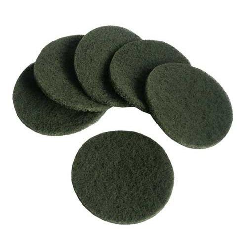 disques-abrasifs-vd45-electrolux-b21-cireuse-9000848532
