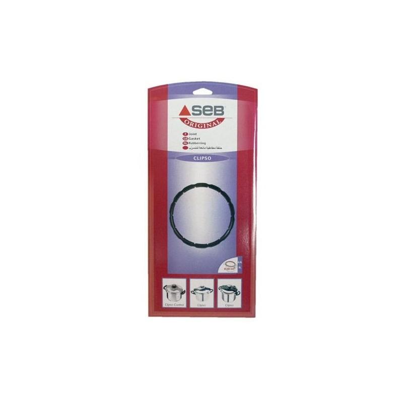 joint-de-couvercle-seb-clipso-45l-6l-autocuiseur-6421382
