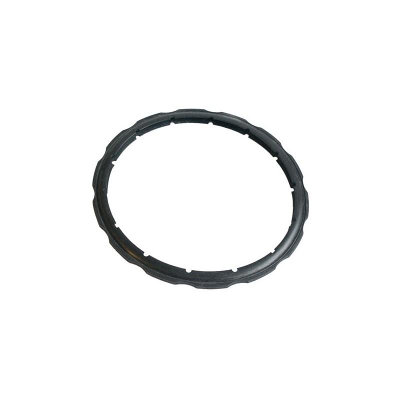 joint-de-couvercle-seb-clipso-45l-6l-autocuiseur-6421382 (1)
