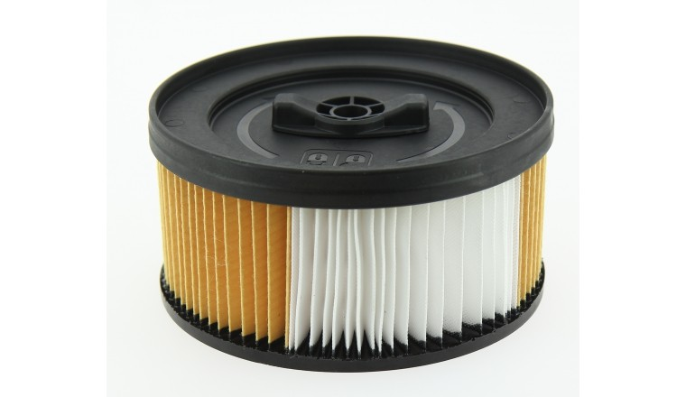 Parfait Cartouche Filtre Kärcher WD4000 / WD5000   Aspirateur   Petit  électro Ménager/Filtres Pour Aspirateurs   Jetrouvemespieces.com