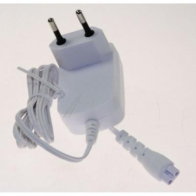 Chargeur secteur Calor Aquaperfect EP9300 - Epilateur