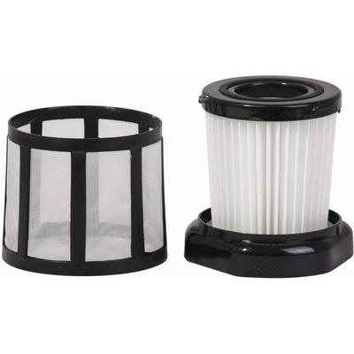 Filtre cylindrique DO7259S DOMO - Aspirateur