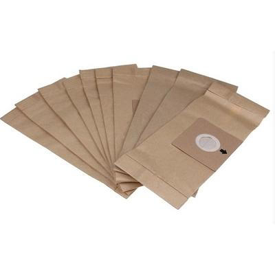 Lot de 10 sacs DO7253S DOMO - Aspirateur