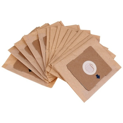 Lot de 10 sacs DO7282S DOMO - Aspirateur