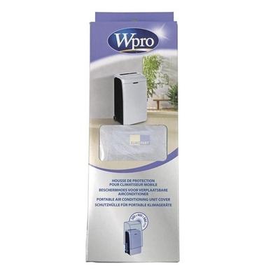 Housse de protection Wpro - Climatiseur