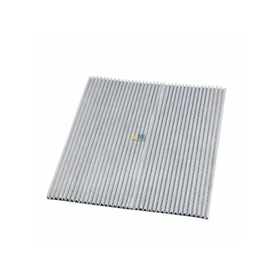 Filtre purificateur d'air Bosch - Climatiseur