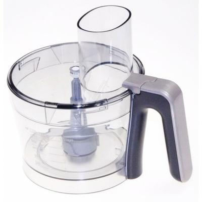 Bol + couvercle Philips HR7761 / HR7762 - Robot de cuisine
